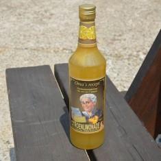 citroen_limonade_20110609
